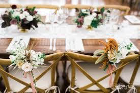 wedding event planner wedding planner event planner shore weddings by