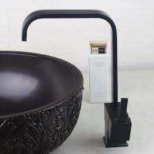 online buy wholesale oil brush bronze faucet from china oil brush