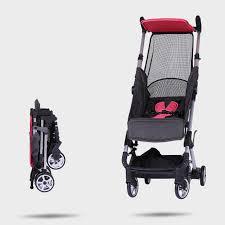 aliexpress buy baby yoya portable stroller pram pockit