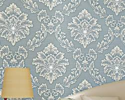 ft 150205 factory direct sales modern wallpaper roll wall paper