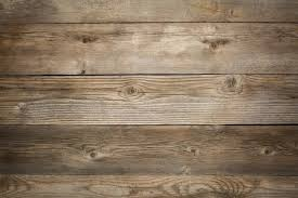 weathered wood rustic weathered wood background wall mural pixers we live to