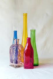 Vases For Sale Wholesale Bud Vases For Sale Wholesale Weddings Uk Wedding Centerpieces