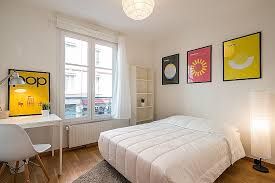 chambre à louer com chambre à louer com unique 13 st sidoine chambre 1
