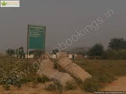 Sobha Jasmine Floor Plan Vatika City Homes Buy Sell Rent Resale Price Location