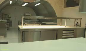materiel de cuisine d occasion professionnel materiel de cuisine pro nouveau materiel de cuisine pro beau