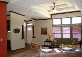 view interior of homes why a manufactured home should be your home