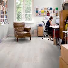 Laminate Floor Tiles Uk Trend Oak White Advanced Laminate Flooring Buy Advanced Laminate