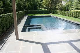 inside swimming pool haggerty pools