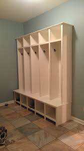 indoor benches at lowes images on excellent mudroom bench plans