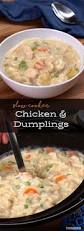 Vegan Comfort Food Recipes Chickpea Dumplings In Sweet Potato Gravy Super Easy Vegan