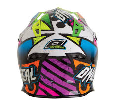 lightweight motocross helmet 10 series glitch mens motocross helmets