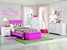 Childrens Bedroom Furniture White Bedroom Furniture New Bedroom Sets For Kids Home Style Tips