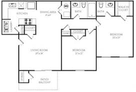 Home Plan Designs Jackson Ms Somerset Place Jackson Ms Apartment Finder