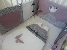 chambre couleur parme chambre adulte parme couleur peinture chambre id es de d