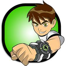 strategy ben 10 ultimate 3d android download