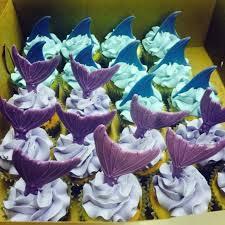 fin fin best 25 shark fin ideas on crafts shark week