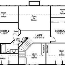 floor plan ideas modern house plans 2 bedroom floor plan best simple small with