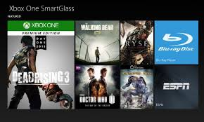 xbox one smartglass apk xbox one smartglass hd wallpapers hd