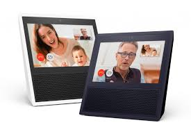 amazon security cameras black friday amazon echo show and alexa ready to display images from security