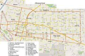 Warzone Maps Map Masq
