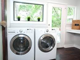 kitchen laundry ideas counter washer and dryer bathroom counter washer dryer