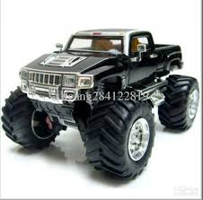monster jam toy trucks for sale wholesale sale radio remote control rtr mini off road rc car