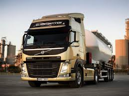 volvo commercial commercial vehicles sales april 2015 ve commercial vehicles sells