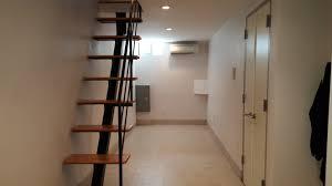 garage for rent simple garage bay for rent jlk realty llc with