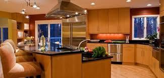 kitchen designers in maryland kitchen designers in maryland jennifer gilmer kitchen amp bath chevy