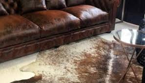 Where To Buy Cowhide Rugs Cowhide Rugs For Sale Cow Skin Rugs Direct From Tannery