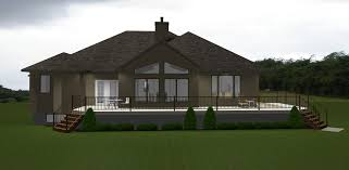 3 car garage house plans by edesignsplans ca 7