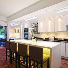 kitchen cabinet lighting ideas uk 20 ideas for kitchen lighting ideas best home ideas and