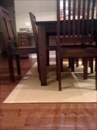 kitchen dining room rug size large kitchen rugs standard area full size of kitchen dining room rug size large kitchen rugs standard area rug sizes
