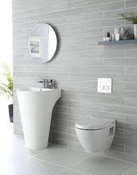 ideas for tiling bathrooms gray bathroom tile ideas grey tile bathroom designs custom decor