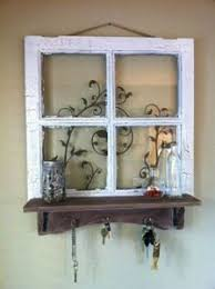 Using Old Window Frames To Decorate 64 Best Ideas For Old Windows Images On Pinterest Window