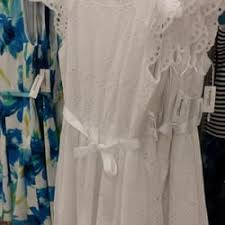 dress barn women u0027s clothing 197 westbank expy gretna la