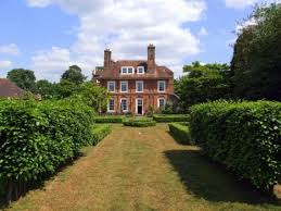 large country homes 50 best large luxury country houses images on luxury