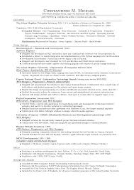 the 25 best latex resume template ideas on pinterest latex