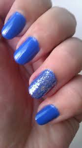 86 best nails images on pinterest nail polishes enamels and make up