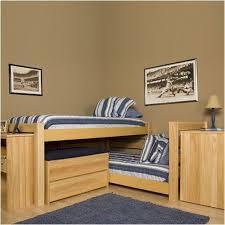 Adult Bunk Bedsjpg Medium Size Of Space Saver Bunk Beds Gray - Long bunk beds