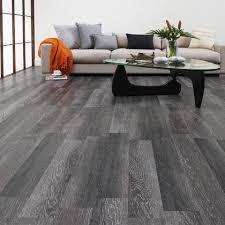 Laminate Wood Flooring Calculator Flooring Repair Scratched Wood Floor Magnificent Fix Photo Ideas