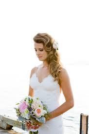 wedding flowers kelowna kelowna wedding hotel eldorado fleurtacious by lynda