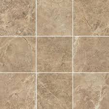 modern home interior design tile floor samples gen4congress tile