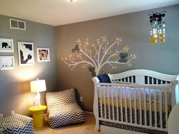 baby nursery decor sensational house baby boy nursery decor ideas
