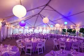simple purple wedding dresses tbrb info