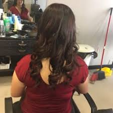 li u0027s hair salon hair salons 1872 fruitville pike lancaster