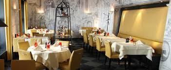ambassador à l u0027opéra luxury hotel in zurich switzerland slh