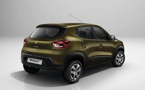 nissan renault car carlos ghosn talks about the renault kwid and why it u0027s so cheap