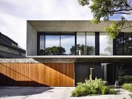 house by matt gibson architecture in melbourne australia