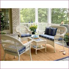 Sears Kitchen Tables Sets furniture sears kitchen table sets sears outdoor patio sets palm